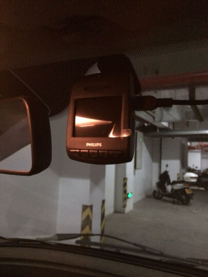 LD和诺16GB 80MB/s TF(Micro SD)Class10高速卡行车记录仪存储卡 晒单图