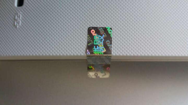 联想(ThinkCentre) M818Z 23.8英寸商务办公家用娱乐一体机电脑 定制i7-7700/16G/1T+240G/2G 晒单图