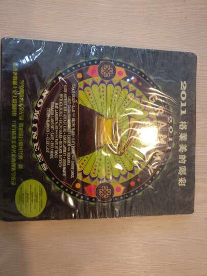 陈奕迅:rice & shine 米.闪(2CD) 晒单图