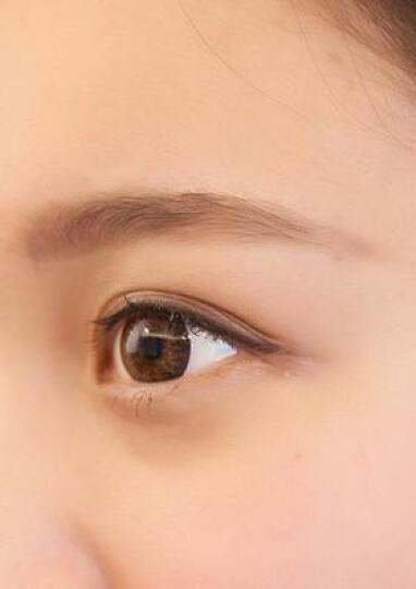 落健可兰 【买2送1】眉毛增长液睫毛生长液生眉液浓密眼睫毛纤长女用眉毛 晒单图