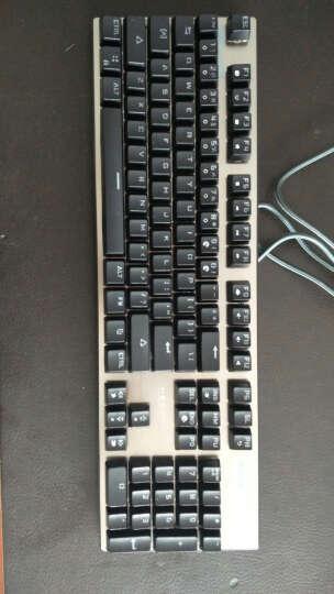 包尔星克 眼镜尾笔记本电源线 适用于音响充电线/录音机电线/数码家电八字尾1.5米(PowerSync)MPCBHX0015 晒单图