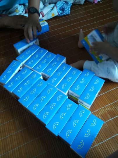 亚宝药业 葡萄糖酸钙口服溶液 20支*10盒【套餐三】 晒单图