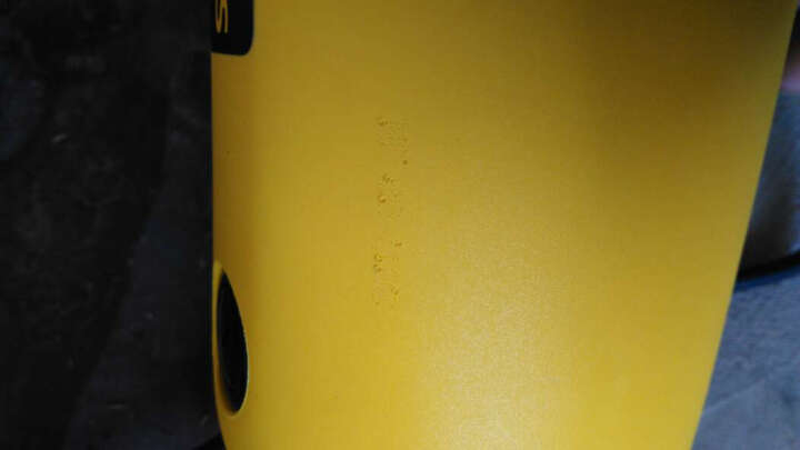 博深(Bosun) 114干切王切割片 云石片 金刚石锯片 大理石混凝土花岗岩瓷砖切割片 晒单图