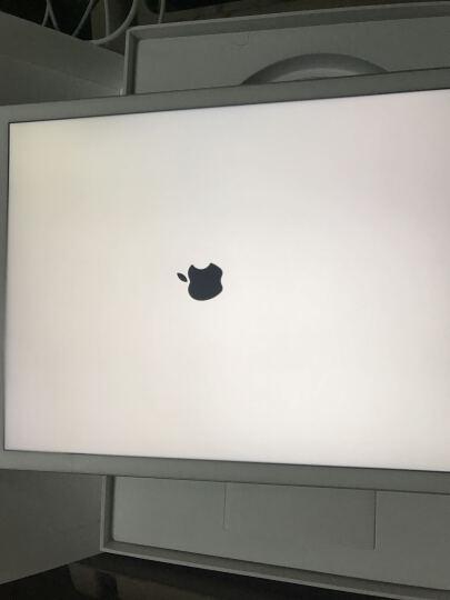 Apple iPad Pro 平板电脑 12.9英寸(128G WLAN + Cellular机型/A9X芯片/Retina显示屏 ML2J2CH)银色 晒单图