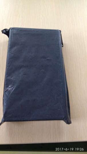 新讯 无线随身wifi上网4G卡托 usb无线网卡便携移动wifi千兆网卡即插即用台式机笔记本通用 联通3G/4G电信4G升级版 WIFI版 晒单图