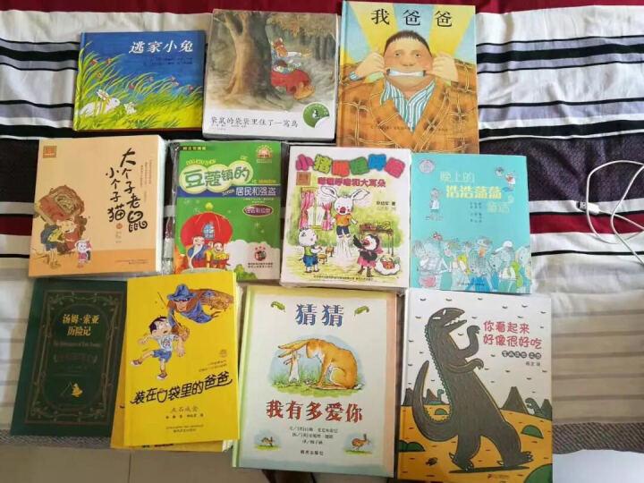 中国小说史略 晒单图