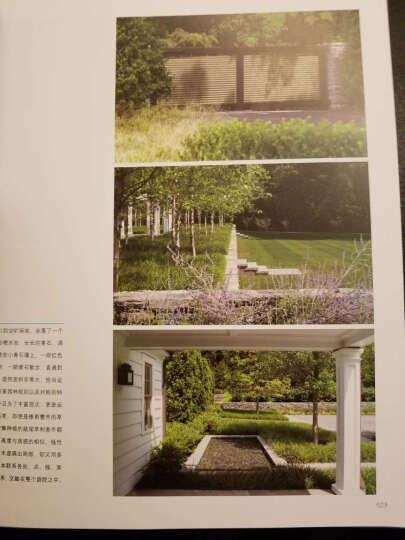 正版现货 私家花园造景 庭院设计知识大全书籍 花园布置 私家花园园林景观设计效果图 园林施 晒单图
