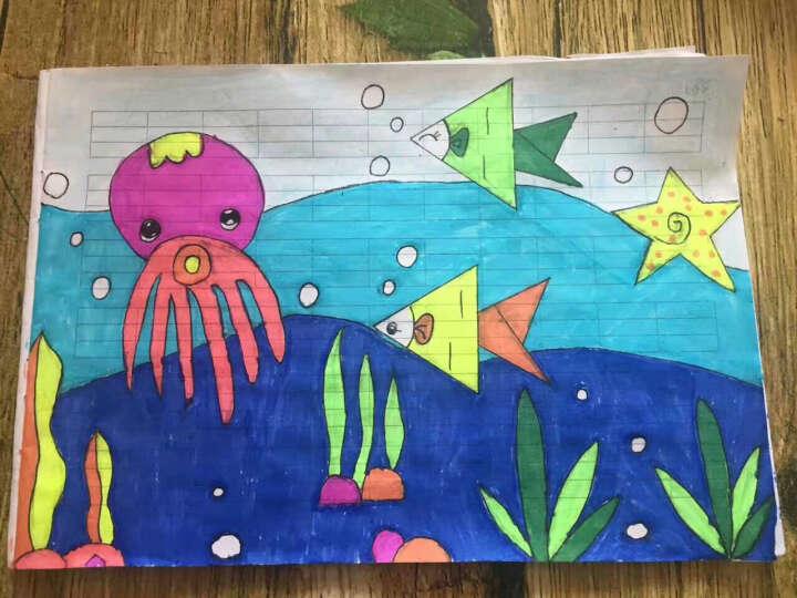 2017使用小学5五年级下册语文书人教版五年级语文下册课本教材教科书彩色印刷 晒单图