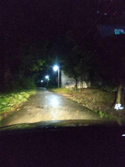stwin 汽车氙气灯套装hid疝气灯55W一秒快启安定器汽车大灯远近光雾灯改装车灯 安定器两个 55W一秒快启 H1 晒单图