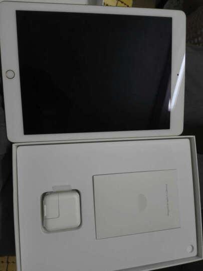 【备件库99新】Apple iPad Pro平板电脑 9.7 英寸 32G 银色 晒单图