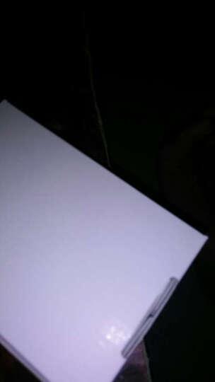 先科 收音机MP3插卡音箱便携式迷你音乐播放器外放老人小音响低音炮广场舞老年随身听 中国红标配不带卡 标配(无戏曲) 晒单图
