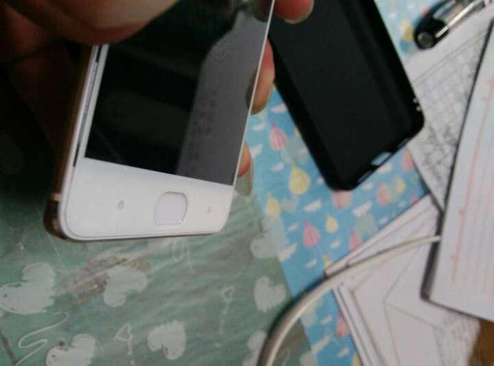 小米5s 全网通 高配版 3GB内存 64GB ROM 哑光深灰 移动联通电信4G手机 晒单图
