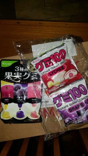 日本进口 森永(Morinaga)牛奶可可粉 冷热都可冲 300g/袋 晒单图