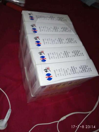 修正六味地黄丸200丸 十盒 晒单图