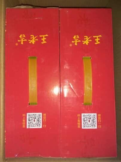 王老吉 凉茶植物饮料整箱  夏季茶饮料 310ml*12罐整箱 晒单图