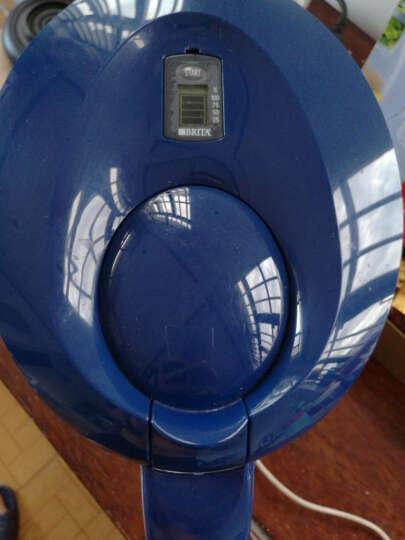 碧然德(BRITA) Maxtra 双效滤芯 8枚装家用净水壶滤水壶净水器滤芯 德国进口 晒单图