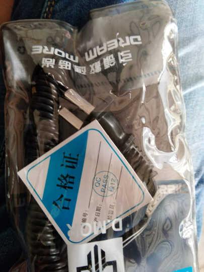 D.MOR 电源线 充电线 弹簧电源线 适用于飞科电动剃须刀 FS718/FS719/FS720 晒单图