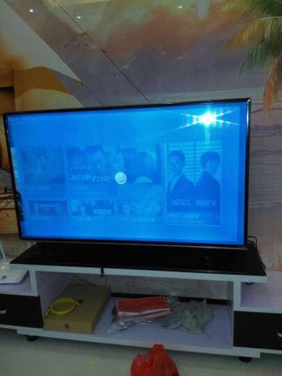 酷开(coocaa) 创维酷开43KX1 43英寸高清IPS硬屏智能网络液晶电视WiFi 晒单图