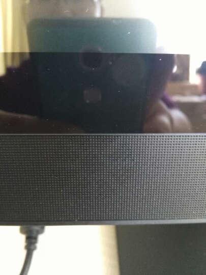 戴尔(DELL)成就5460-R2548TB 23.8英寸触摸屏一体机电脑(i5-7400T 8G 128GSSD+1T 4G独显 三年上门 无线键鼠) 晒单图