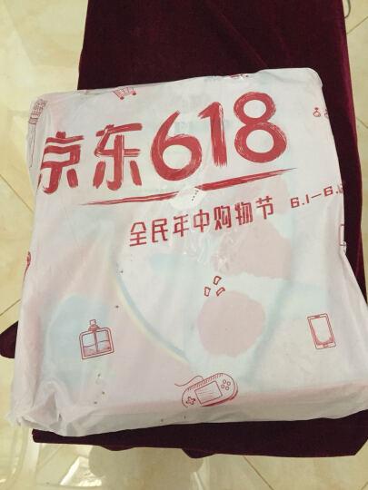 彩锦王(KOIKING)鱼粮中大型鱼食锦鲤增艳鱼饲料上浮型5kg(3.5mm) 晒单图