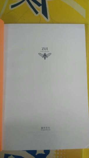 《最小说》创刊十周年书系:所有关于爱的 晒单图