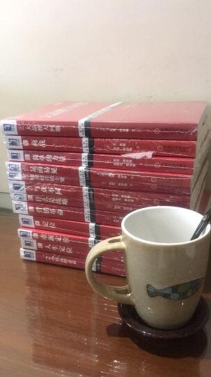 特劳特定位丛书经典12册套装商场营销战略商战:重新定位/显而易见/什么是战略  晒单图