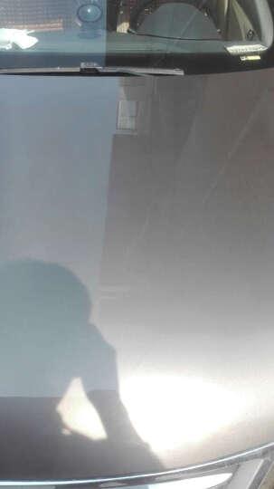 路贝斯汽车打蜡机抛光机高功率汽车抛光机 220V六档调速打蜡抛光地板打蜡 配置四 晒单图