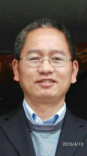中华人民共和国民法总则详解(套装上下册) 晒单图