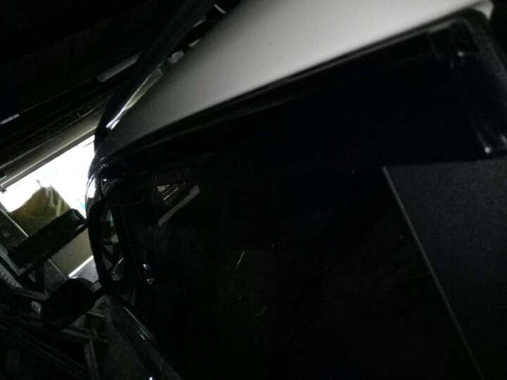 宇点米 汽车前挡玻璃雨刮器 专车专用无骨雨刷器片胶条片 原装刮水高清静音雨刮 大众途安途凌度观朗逸朗行速腾宝来夏朗迈腾朗镜普桑 晒单图