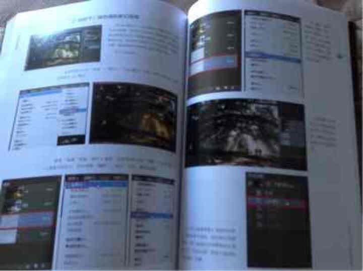 3ds Max室内家具超逼真模型设计 晒单图