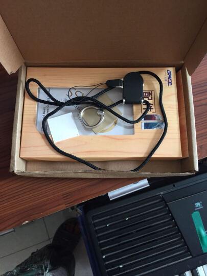 广仁德 主动式电容笔华为M5/M3/M2细头P20触控笔mate10/9 pro手机手写笔荣耀平板 新款水晶白 适用于华硕灵耀U310UQ 晒单图