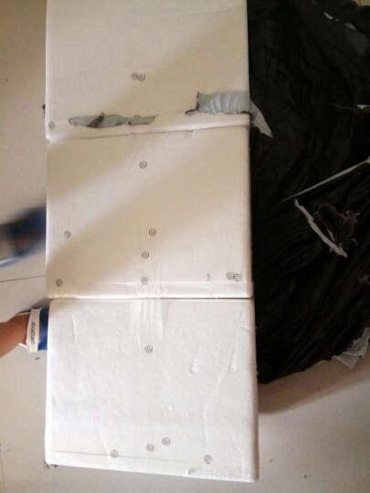 伊赛 牛肉亲亲肠1440g 240g/袋*6袋 烧烤食材火锅丸子 晒单图