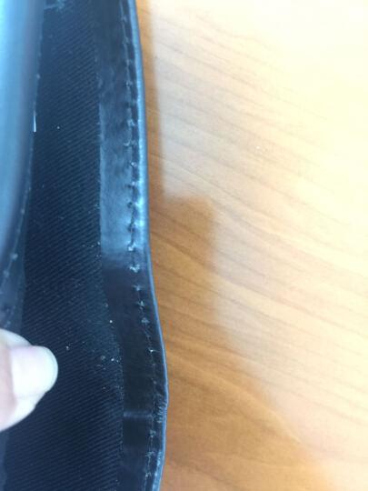 凯文克莱Calvin Klein男士皮带CK双头针扣腰带商务休闲裤带礼盒装74312 均码香港/美国 晒单图