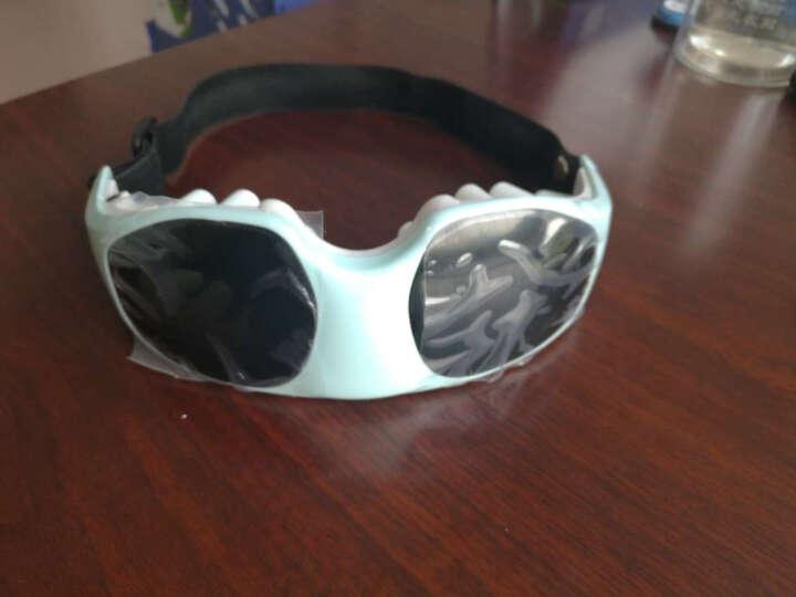毕梵 眼部按摩器 智能护眼仪 眼保仪按摩器  眼罩 晒单图