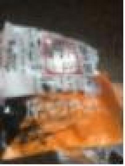 当年故事 澳洲家庭菲力牛排套餐团购黑椒6片900g 整切微腌 晒单图