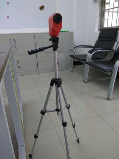 爱德克斯 手持激光测距仪望远镜600米1000米1500米电力高尔夫打猎测高测角可充电 1500米测距测高测角+扫描模式+高尔夫+两点测高 晒单图