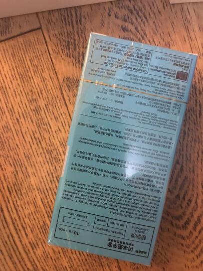 冈本避孕套男用超薄安全套透薄组合16片(无感10片+超润滑透薄3片+冰感3片)成人用品进口产品Okamoto 晒单图