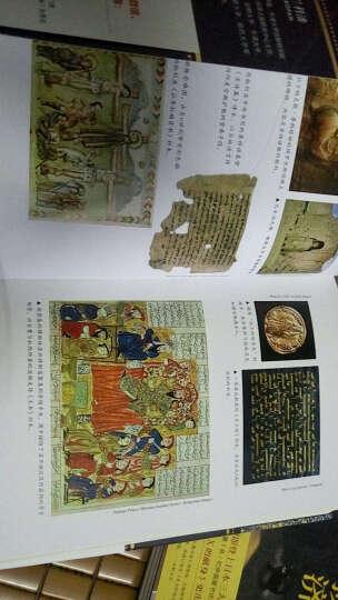 高中语文 知识小清单 作家作品 文学体裁 古代文化常识(64开)曲一线科学备考 晒单图
