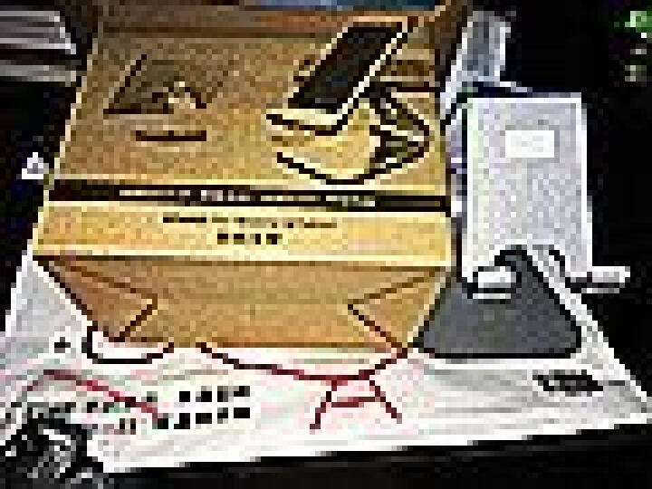 技光(JEARLAKON)JK-D03 懒人手机支架桌面平板电脑支架iPad支架 苹果华为三星铝合金通用手机架充电底座 晒单图