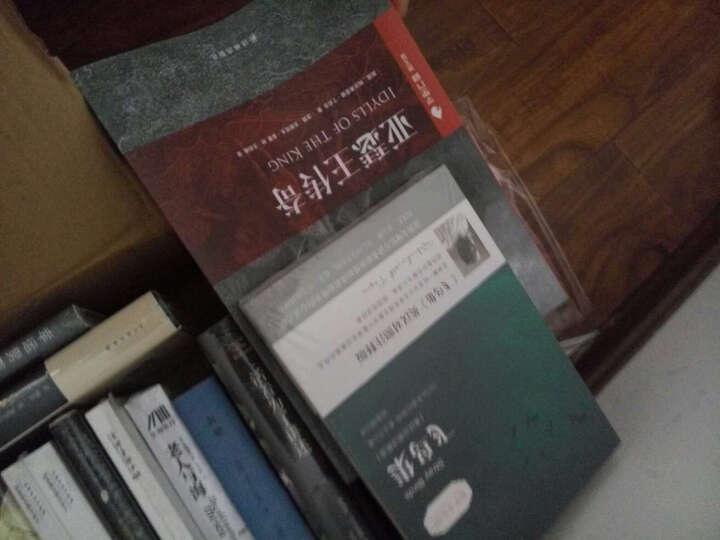 经典译文系列·生命之树 晒单图