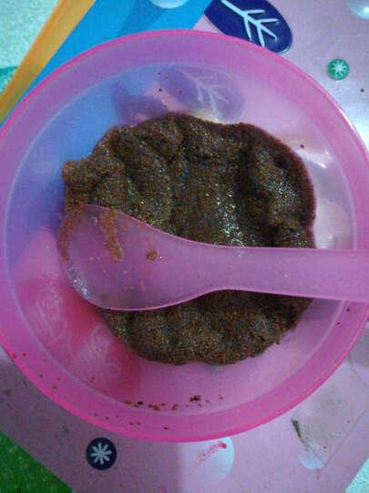 2瓶装 玫瑰籽海藻面膜 海藻小颗粒泰国天然补水面膜保湿控油海澡面膜泥女士男士 晒单图