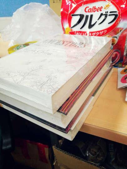 祖先:一个中国家族的千年故事 秦家骢 北京联合出版公司正版书籍 晒单图
