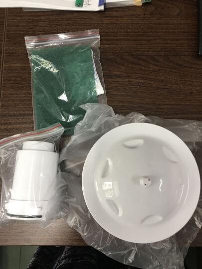 言世 美的滤芯 饮水机 净水器 净水桶滤芯配件 多款型号可选 MT-3 661CB滤芯 晒单图