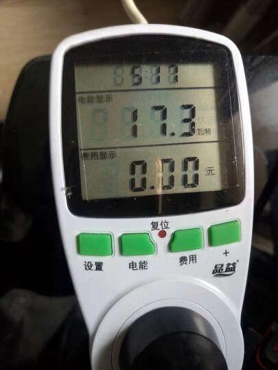 AOC 卢瓦尔系列 LV253WQP 25英寸2K高分辨率IPS广视角100%sRGB色彩 不闪屏电脑显示器 晒单图
