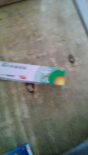 百多邦 莫匹罗星软膏 10g*1支/盒 3盒-10g百多邦软膏 晒单图