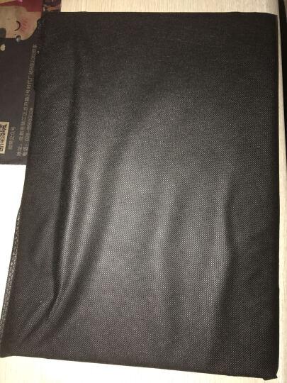 ThinkPad E570 15.6英寸大屏幕 轻薄笔记本电脑(20H5A0 56CD)i3-7100U/4G/500G/2G显 晒单图