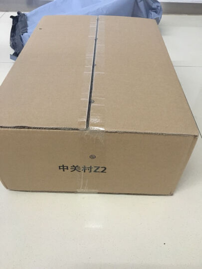 联想ThinkPad X1 Tablet Evo i5/i7 13英寸超轻薄触控屏办公平板笔记本电脑 i5-8250U 16GB内存 256G固态【20KJA008CD】 晒单图