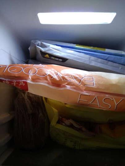 彤德莱手打虾滑600g   预包装虾滑 鲜滑味美 火锅食材  晒单图