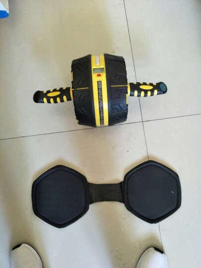 斯诺德(SiNuoDe)X3 收腹机滑翔美腰机瘦腰瘦身健腹器健身器材 晒单图
