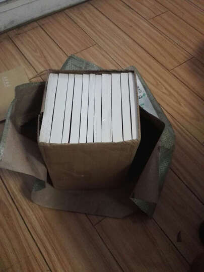 特劳特定位丛书经典12册套装 营销革命管理书籍 畅销营销战略 市场营销 管理书 晒单图